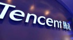 Wechat Parent Tencent Loses 45 Billion Usa App Ban