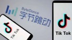 China Bytedance Try To Retain Employees But Employees Are Moving To Other Companies