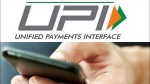 Npci Plans Big For Digital Payment Industry Nfc To Autopay Facilities In Upi