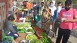 Cpi Inflation Rise To 6 93 Percent In July