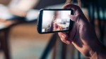 Telecom Companies Warn Customers To Wary Of Isd Charges For Online Video Calling