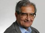 Fake News Buster Did Amartya Sen Said Ban On Pubg Will Ruin Indian Economy No