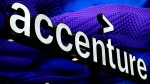 Accenture Announces 7 Month Severance Payout To Employees On Voluntary Resignations
