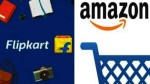 Amazon Flipkart Festival Sales Will Come Soon Please Check Offers And Discounts