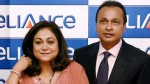 Indias Top Banks Marked Rcom Account As Fraud Another Fall For Anil Ambani S Reliance Group