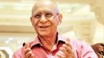 The Mastermind Behind 137 3 Profit On Happiest Minds Ipo Ashok Soota