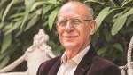 Happiest Mind Tech Ashok Soota Made An Entry On Hurun Rich List