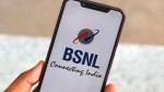 Bsnl Plans To Curtail Expenditure And Engagement On Contract Workers 20 000 Employees May Layoff