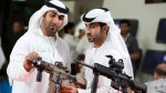 Uae Caracal Committed To Deliver 93 895 Car 816 Rifles To Indian Army Under Make In India