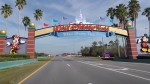 Disney Is Going To Layoff 28000 Employees Due To Dull Theme Park Business