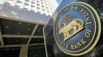 The Reserve Bank Of India Monetary Policy Committee Meeting Deferred With Out Any Date And With Out