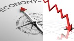 South Africa Biggest At Recession Economy Plunges By 51 Percent In June Quarter