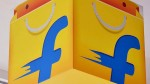 Flipkart Got Fresh Investments From China S Tencent Amid Border Issues