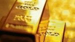 Gold Bond Subscription Ends Today Here S All You Need To Know