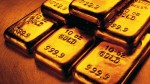 Gold Bond Subscription Opens From Tomorrow Some Important Things To Know