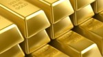 Gold Bonds Open Today Important Things To Know About The Sc
