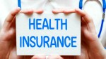 Health Insurers Achieved 25 Percent Growth In Last August