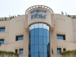 Infosys Going To Acquire Guide Vision For 3 Crore Euro