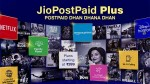 Jio New Postpaid Scheme War Airtel Vi On Big Trouble