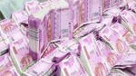 Govt To Inject State Run Banks With Rs 20 000 Crore To Control Bad Loans