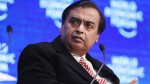 Mukesh Ambani S Reliance Achieved 200 Billion Mcap First Indian Company