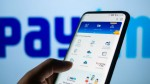 Paytm Application Removed From Google Play Store Due To Google Guidelines Violation