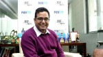 Paytm Ceo Vijay Shekhar Sharma Said That All The Options Open In Fight Against Google