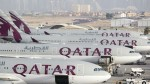 Qatar Airways Announced Nearly 2 Billion Loss