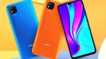 Xiaomi S New Idea Mi Store Experience On Wheels To Customers