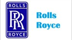 Rolls Royce Shares Hit 2004 Low 2020 1st Half Shown A Record Loss Of 5 4 Bn