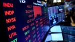 Bse Stocks Fall More Than 3 Percent Today 24 September