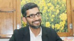 Google And Alphabet Ceo Sundar Pichai S Wealth Increased By 79 In A Year To 5 900cr