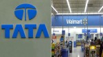 Walmart May Invest Up To 25 Billion In Tata Group