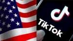 New Investors 60 Billion Valuations Ipo Big Plans For Tiktok