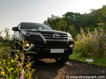 Toyota Said They Wont Expand In India Further Indian Govt Has To Do Something