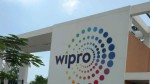 Wipro Chairman Said It Industry Struggled As Clients Cut Spends But More Activity In Digital