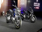 Yamaha Motors Estimates India S Sales To Be 10 Year Low In Current Year