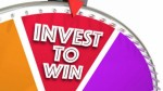 Top 10 Investment Ideas For Youngsters In India
