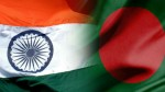 Bangladesh Will Soon Be Richer Than India
