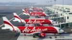 Tata Sons Plans To Take 100 Stake In Airaisa Jv