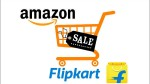 Smartphone Deals To Watch Out For Amazon Flipkart Festival Sales
