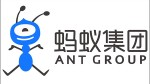 Historic Chinese Fintech Ant Group 34 4 Billion Ipo On Nov