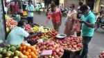 Apple Sales On High In Salem