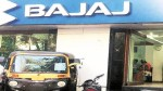 Bajaj Auto Reported Profit Drops 19 To Rs 1 138 Crore