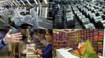 Indian Industries Are In Bloodbath During Covid 19 Lockdown