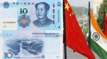New Strict Rules For Chinese Investment Proposals Without Any Threshold Levels