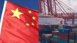 China Import And Export Level Boomed In September