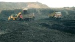 India S Coal Imports Surged 11 6 To 19 04 Million Tonnes In September