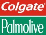 Colgate Palmolive September 2020 Quarterly Profit Up 12 Percent