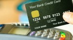 Good News For Credit Card Holders As Interest Waiver Plan